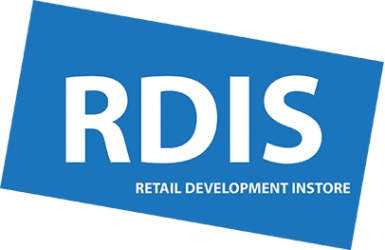 RDIS News : For all your POS Display requirements